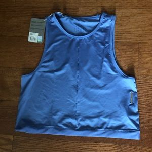 NWT Whitney Simmons tank